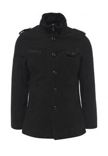 Пальто Justboy