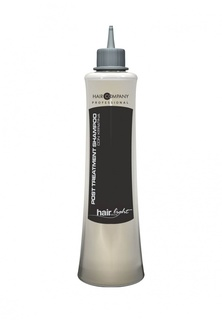 Шампунь увлажняющий для волос 500 мл Hair Company Professional