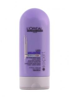 Уход смываемый для непослушных волос LOreal Professional