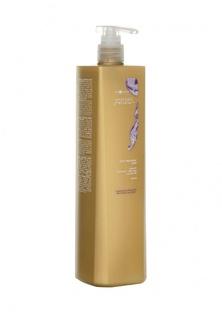 Маска стабилизирующая Hair Company Professional