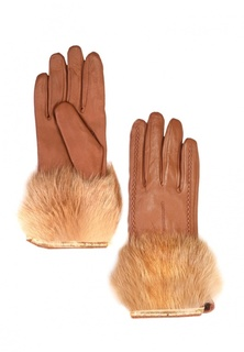 Перчатки Anastasya Barsukova