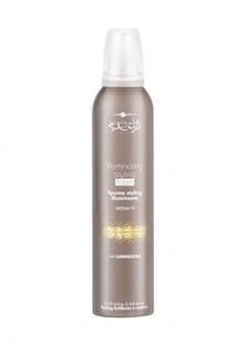 Мусс для укладки волос Hair Company Professional