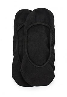 Комплект носков 2 пары Topshop