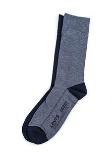 Комплект носков 2 пары Levis®