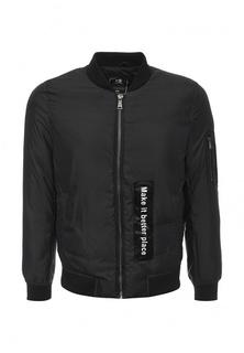 Куртка Gianni Lupo