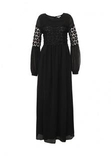 Платье Brigitte Bardot