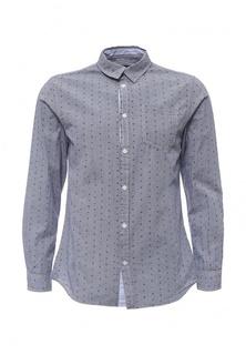 Рубашка E-Bound