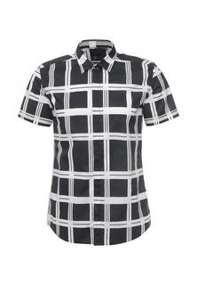 Рубашка Antony Morato