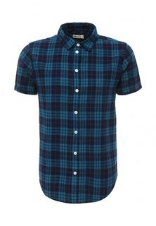 Рубашка Another Influence