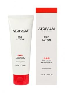 Лосьон Atopalm