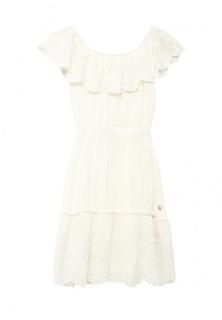 Платье Boboli
