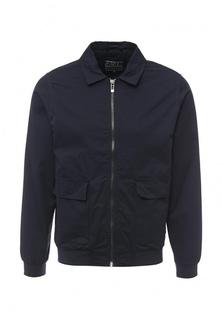 Куртка d-Struct