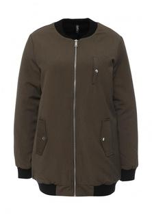 Куртка Influence