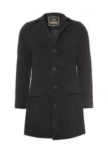 Пальто утепленное Justboy