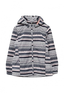 Куртка Name It