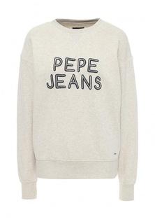 Свитшот Pepe Jeans