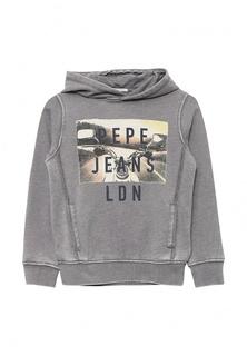 Худи Pepe Jeans