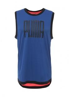 Майка спортивная Puma