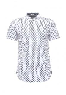 Рубашка Tommy Hilfiger Denim