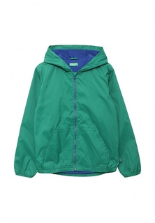 Ветровка United Colors of Benetton