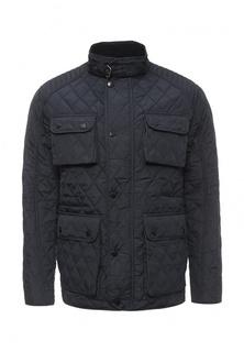 Куртка утепленная Vanzeer