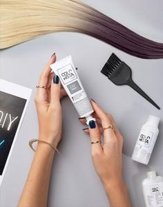 Несмываемая краска для волос LOreal Paris Colorista 14 Mulberry - Фиолетовый