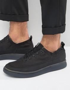 Низкие кроссовки G-Star Arc - Черный