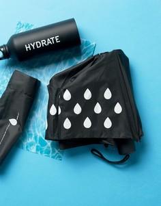 Зонт, меняющий цвет - Мульти Gifts