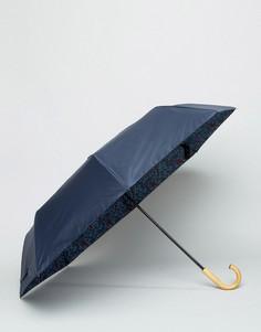 Зонт Ted Baker - Темно-синий