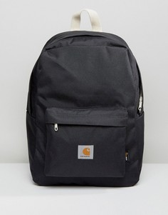Рюкзак Carhartt WIP - Черный