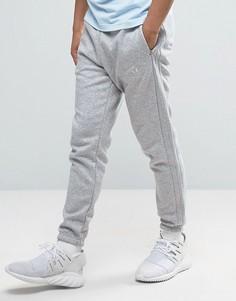 Серые джоггеры adidas Originals TRF Series BK5910 - Серый