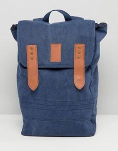 Рюкзак Esprit - Темно-синий