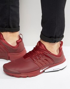 7eb1b6a4 Купить мужская обувь с манжетами в интернет-магазине Lookbuck ...