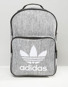 Рюкзак adidas Originals BK7119 - Черный