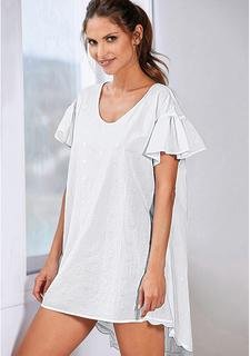 Ночная сорочка Venca