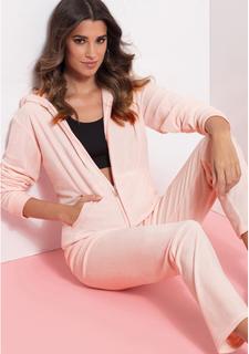Комплект: куртка + брюки Venca