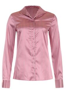 Блузка Modeszene