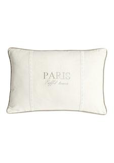 Подушка Heine
