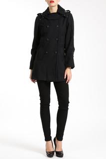 Пальто Lea Fashion