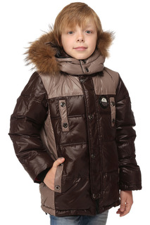 Куртка Top Klaer