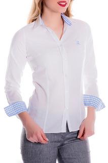 Рубашка GIORGIO DI MARE