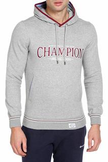Толстовка Champion