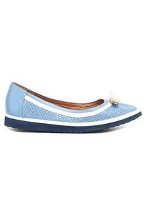 Туфли Vitacci