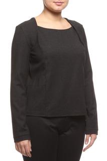 Блузка ANNA SINITSYNA