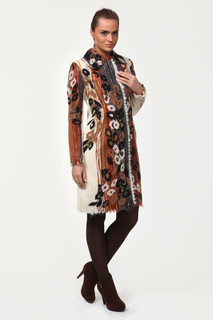 Пальто Yuko-Selena