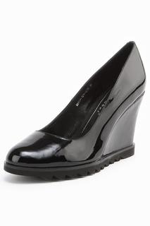 Туфли Carlabei