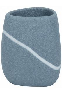 Стакан Zen 10,1 см STYLISH INTERIORS