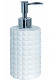 Дозатор Mosaik 17,4 см STYLISH INTERIORS