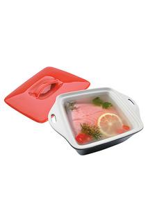 Термостойкая посуда 0,6 л DEKOK