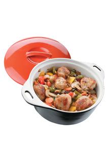 Термостойкая посуда 2 л DEKOK